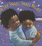 In the Small, Small Night, Jane Kurtz, 0066238145