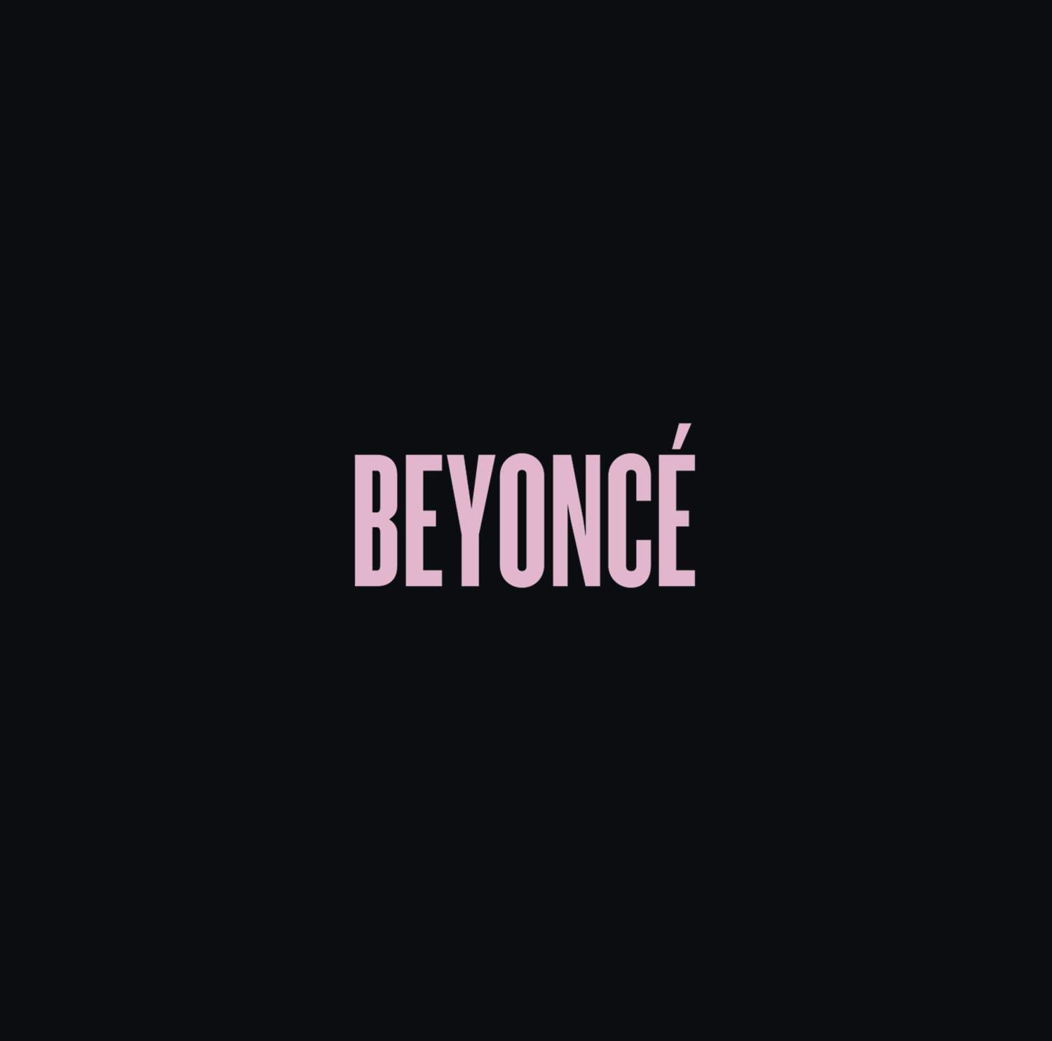 Beyonce Explicit Lyrics