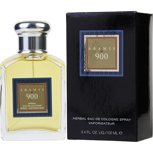 ARAMIS 900 Eau de Cologne spray 100 ml 2M9H