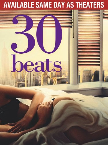 Interconnect Dvd - 30 Beats (Theatrical Rental)