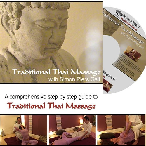 The best massage books -.