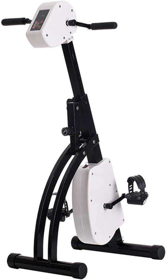 SZ-JSQC El Ejercicio de Bicicleta eléctrica para la Pierna y el ...