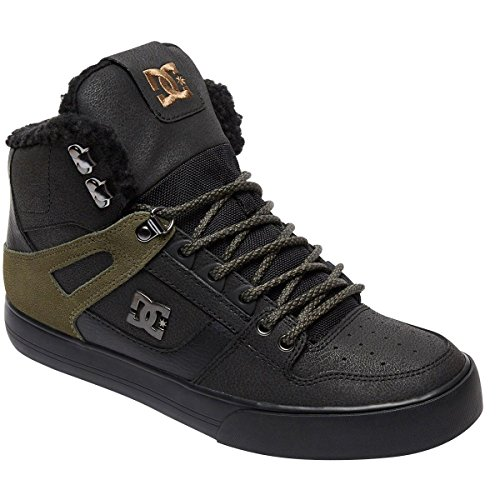 dc shoe co - 3