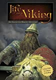 Life as a Viking: An Interactive History Adventure (You Choose: Warriors)