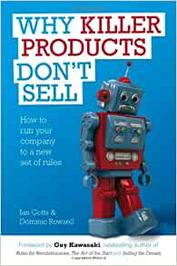 how to sell other companies products on amazon