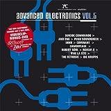 Advanced Electronics Vol.5 (2 CDs + DVD)