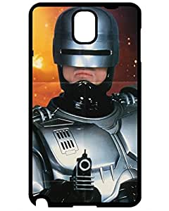 Robert Taylor Swift's Shop Discount 1075707ZG790973890NOTE3 Unique Design(TM) Samsung Galaxy Note 3 Case Cover Ultra Slim Robocop 3 Tpu Slim Fit Rubber Custom Protective Accessories for Girls