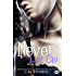 Never Let Go: A New Adult Romance (Never Say Never Book 5)