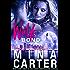 Wolf-Bond(Paranormal Werewolf Shapeshifter Romance) (Lyric Hounds)