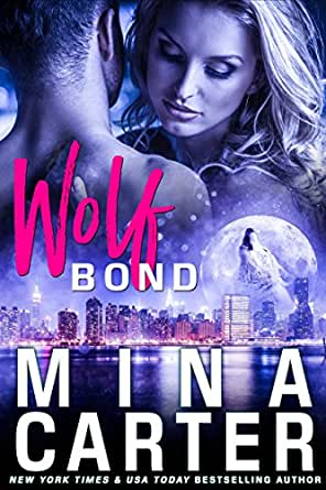 romance shifter paranormal shapeshifter ebook bgvhapk
