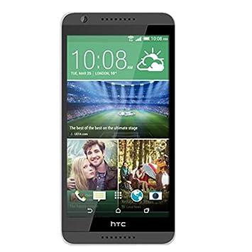 HTC Desire 820 - Smartphone de 5.5