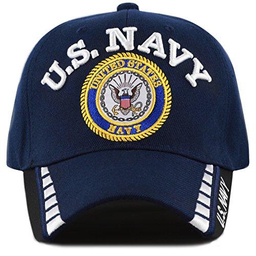 Us Navy Type - 7