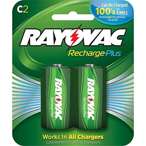 Rayovac-Recharge-Rechargeable-1350-mAh-NiMH-AA-Pre-Charged-Battery-4-pack-LD715-4OP