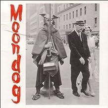 Viking of Sixth Avenue (Vinyl) [Importado]