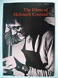 Films of Hellmuth Costard, Jan Dawson, 0918432243