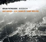 Riverview by Brian Patneaude (2009-05-04)