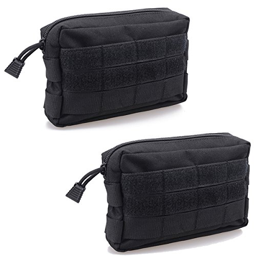 XTACER Tactical Modular MOLLE Utility product image