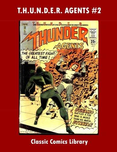 iron thunder - 6