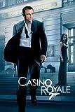 Casino Royale poster thumbnail