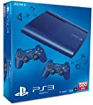 Sony PlayStation 3 Limited Edition Az...