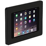 VidaMount VESA iPad Mini Enclosure - Black