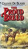 img - for Proud Breed book / textbook / text book