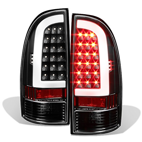 Led Pickup Tail Light in US - 3