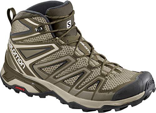 a502857ef8e Salomon Boot - Trainers4Me