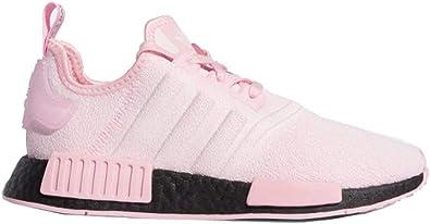 adidas running nmd