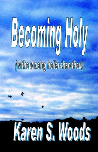 Becoming Holy (Without Being Holier-Than-Thou): A Brief Exploration Of Franciscan Spirituality Through Examining The Admonitions Of St. - Wood Francis