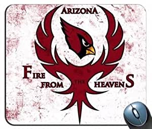 Arizona Cardinals Game of Thrones Mouse Pad