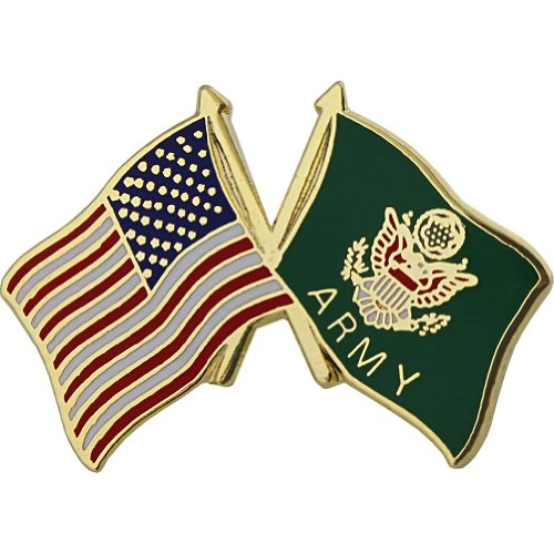 american-and-us-army-cross-flags-1-lapel-pin