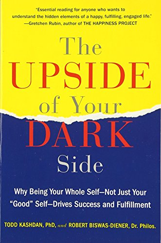 your dark side - 1