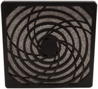 Kingwin 80 mm Fan Filter Cooling KFT-08