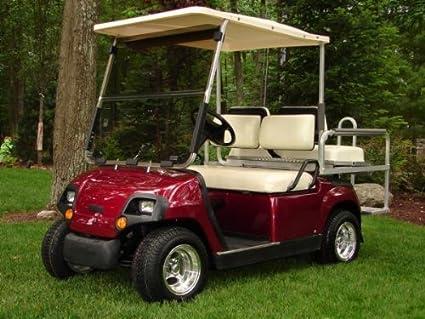 G Golf Cart Frame on g11 golf cart, g22 golf cart, 1994 yamaha golf cart, h2 golf cart, general lee golf cart, 1995 yamaha golf cart, h1 golf cart, 1996 yamaha golf cart, g8 golf cart, g17 golf cart, f10 golf cart, g5 golf cart, g19 golf cart, g14 golf cart, notre dame golf cart, g6 golf cart, club car ds golf cart, three seat yamaha golf cart, 1983 yamaha golf cart,