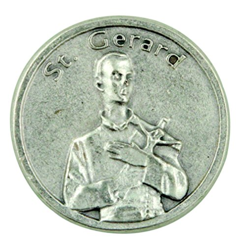 saint-st-gerard-patron-of-expectant-mothers-pregnancy-pocket-token-with-prayer