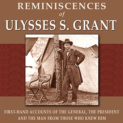 a history of hiram ulysses grants involvement in the american civil war As ulysses rose to fame during the civil war as he sought to avoid all involvement in roles and in part to his saliency in american history.