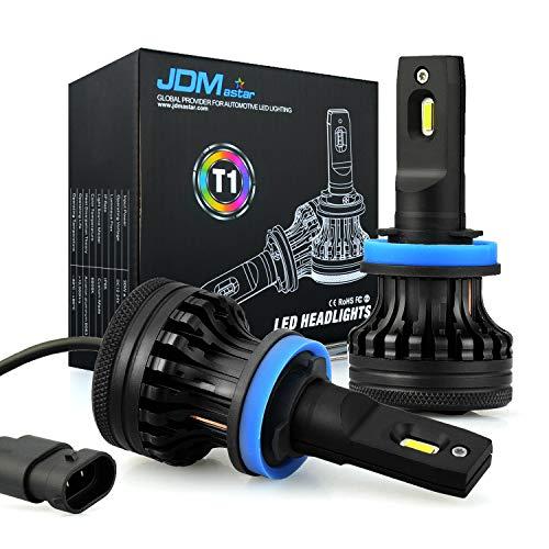 JDM ASTAR T1 H11
