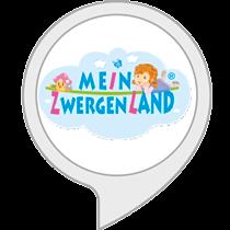 Mein-Zwergenland.de