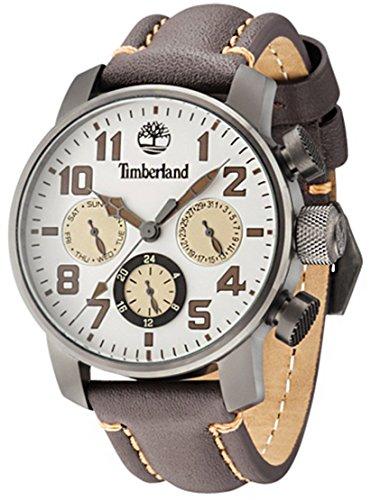 TIMBERLAND MASCOMA Men's watches 14783JSU-07