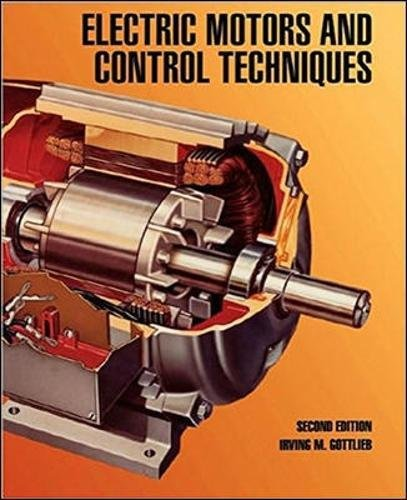 electric-motors-and-control-techniques-electronics