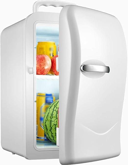 Refrigerador para Automóvil 20L, Mini Refrigerador Portátil ...