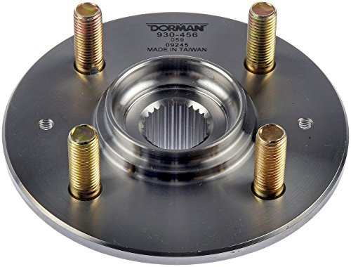 Dorman 930-456 Wheel Hub