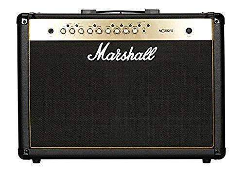 Marshall MG102GFX 100 Watt 2x12
