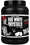 by Rich Piana 5% Nutrition (15)  Buy new: $51.95