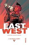 """Afficher """"East of West - série en cours n° 4<br /> À qui profite la guerre ?"""""""