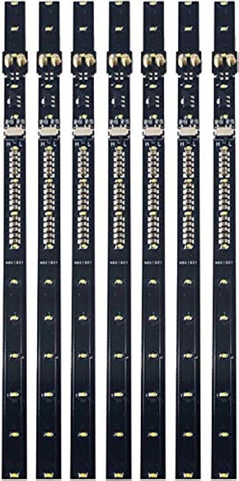 とティーム質量先見の明KATO Nゲージ ヘッドマークセット 九州ブルートレイン用 JR 11-353 鉄道模型用品