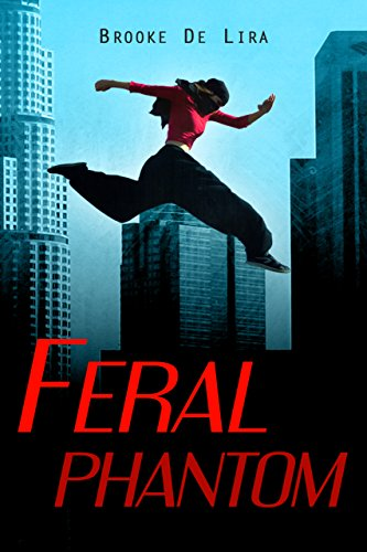 Feral Phantom cover