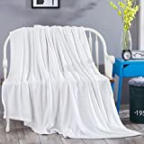 Sonoro Kate Fleece Blanket Soft Warm Fuzzy Plush