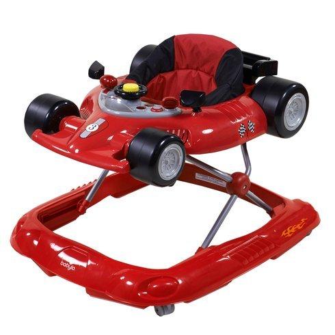 Amazon.com: Babylo Babylo Racer 500 andador: Baby